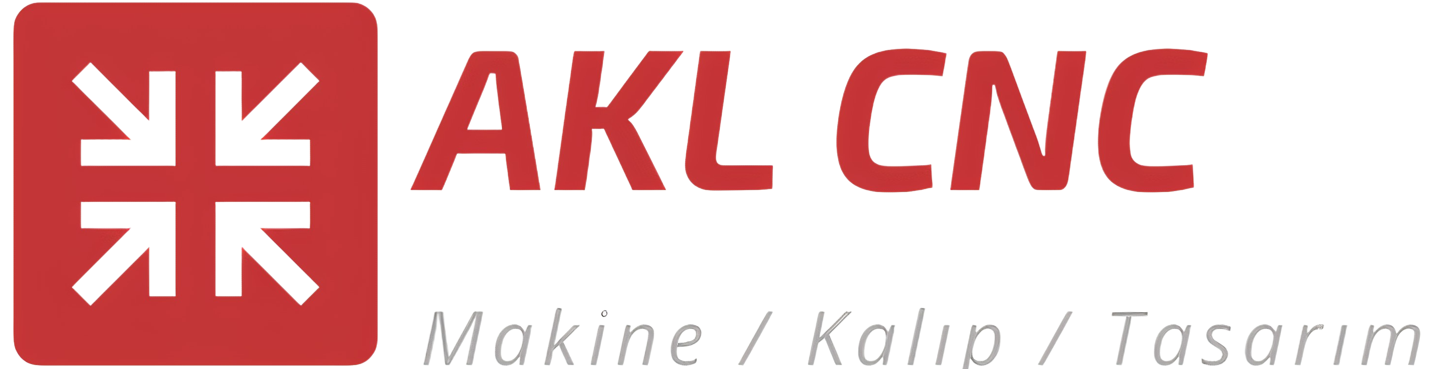 AKL CNC - 2021